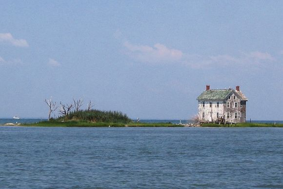 17 Best images about Holland Island Chesapeake Bay on