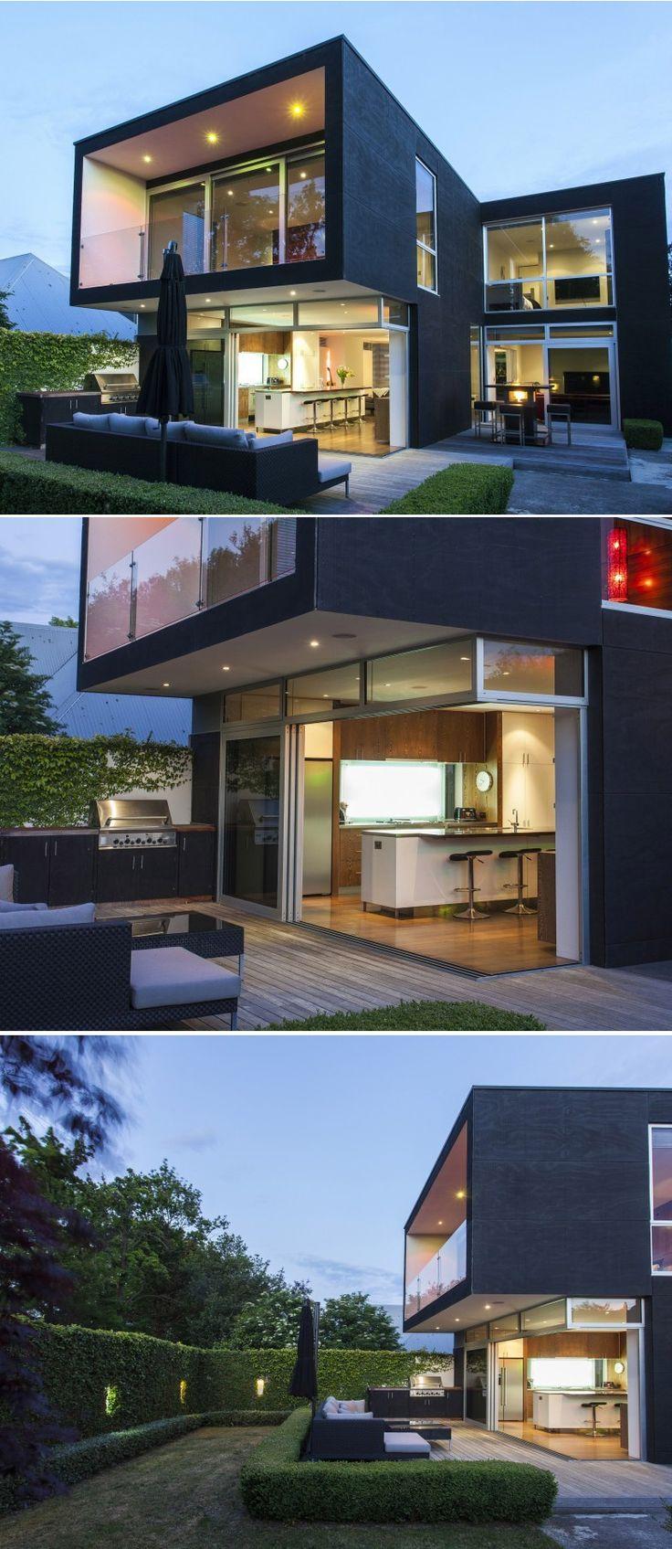 modern homes design