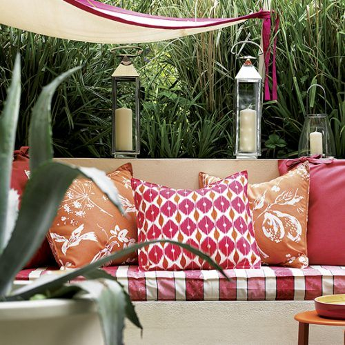 The 19 Best Images About LOVE IT Outdoor Living On Pinterest