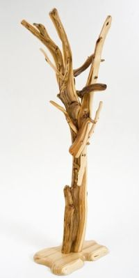 1000+ images about Coat Rack/Hall Tree on Pinterest