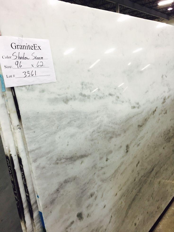 kitchen remodel ideas commercial flooring options shadow storm granite #shadowstorm | master bath redo ...