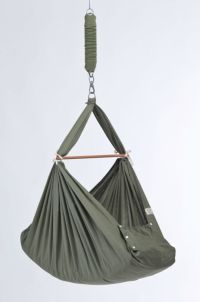 17 Best ideas about Baby Hammock on Pinterest | Natural ...