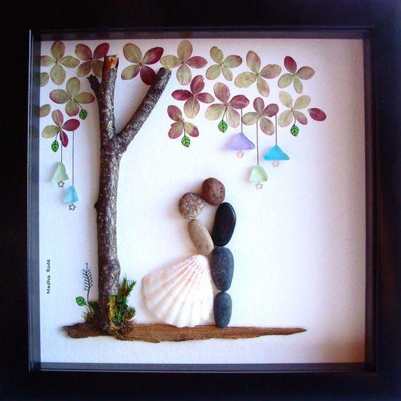 Best 20 Creative Wedding Gifts ideas on Pinterest  Photo