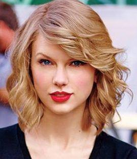 Les 25 Meilleures Idées De La Catégorie Taylor Swift Short Hair