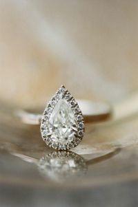 Wedding Ideas: Fabulous Bridal Style Inspiration | Studios ...