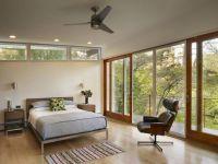 25+ best ideas about High windows on Pinterest | Curtains ...