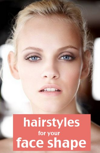 17 Best images about Hair styles on Pinterest  Silver foxes Emmylou harris and Older women