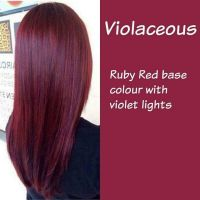 17 Best ideas about Ruby Red Hair Color on Pinterest ...