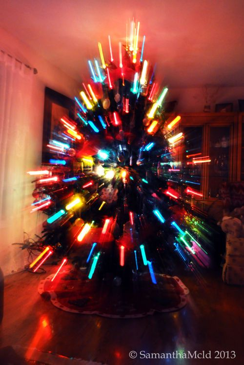 318 Best Images About Star Wars Holidays Are Special On