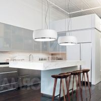 17 Best images about Kitchen Ceiling Lights on Pinterest ...