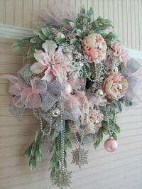 The 62 best images about VICTORIAN / SHABBY CHIC on