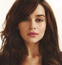 17 Best images about Emilia Clarke on Pinterest ...