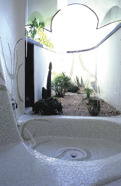 17 Best Ideas About Tub In Shower On Pinterest Bathtub In Shower Bathroom And Wet Rooms