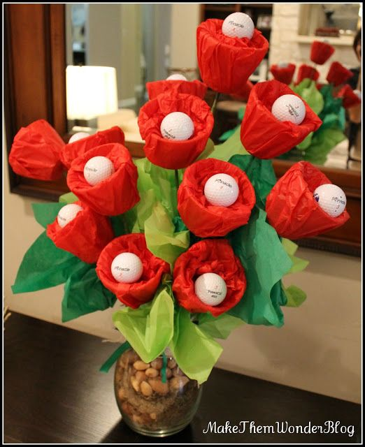 91 Best Images About GOLFERS VALENTINES DAY On Pinterest