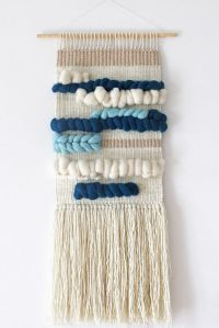 1000+ ideas about Hanging Tapestry on Pinterest | Tapestry ...
