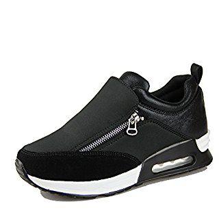 link ift tt ttlca meilleures chaussures de