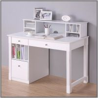 17 Best ideas about White Desks For Sale on Pinterest ...