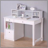 17 Best ideas about White Desks For Sale on Pinterest ...