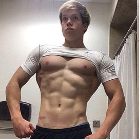 Ryan Gosling Hey Girl Wallpaper Teen Muscles James Hill Teen Muscles Pinterest Gay