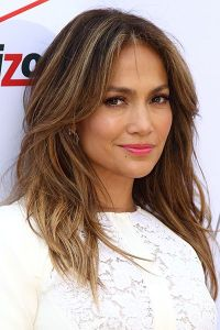 The Best Brown Hair Colors That Are Anything But Mousy ...