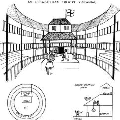 Theater Greek Diagram Lewis Dot For O3 Reinhardt Great Architecture Plans - Google'da Ara | 8 Pinterest ...