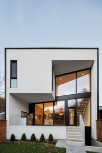 7469 best images about Home & Interior Design on Pinterest