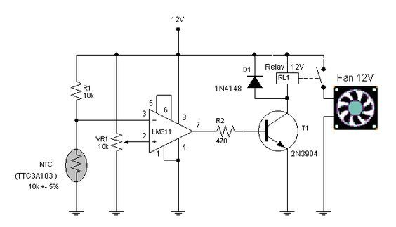 electronic sensor circuits and projects book