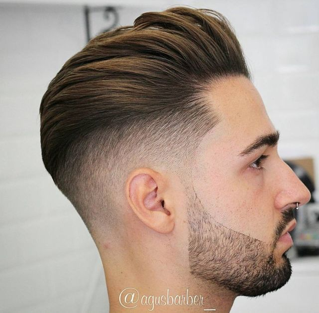 17 Best ideas about Men s Haircuts  on Pinterest Mens