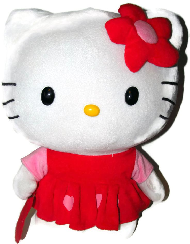 17 Best images about Lost Loveys Collectible Plush
