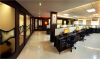 87 best images about Office Space on Pinterest | Discover ...