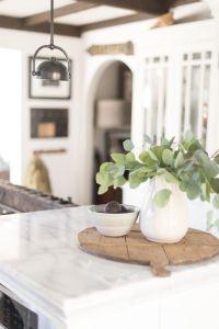 1000+ ideas about Modern Farmhouse Decor on Pinterest