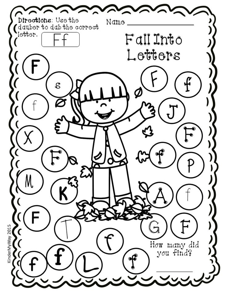 11007 best images about Math for Preschool on Pinterest