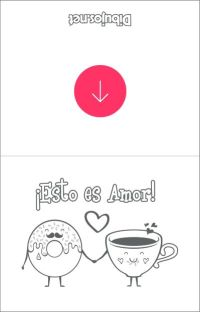 Tarjetas De San Valentin En Ingles Para Colorear Frases De San