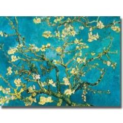 Havertys Kitchen Tables Lowes White Sink 17 Best Images About Magnolia Picture W Peacock Fabric On ...