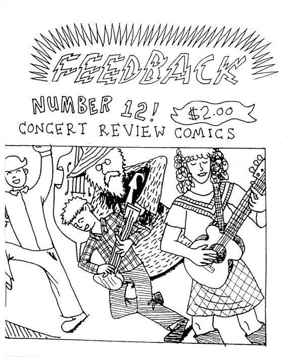 17 Best images about Comics / Graphic Novels / 'Zines