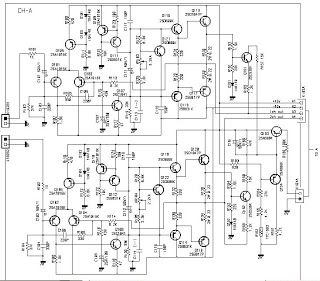 41 best images about ELECTRONIC SCHEMATICS on Pinterest