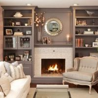 1000+ ideas about Entertainment Wall on Pinterest ...