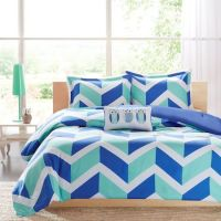 Best 25+ Teen girl bedding ideas on Pinterest