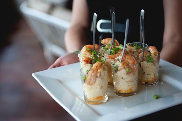 Southern Wedding Food, Nashville Tennessee, @Beyond