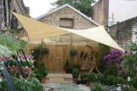 Backyard Patio Shade Ideas | home decore | Pinterest ...