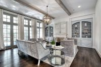 17 Best images about built ins on Pinterest | Planked ...