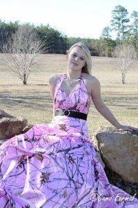 Best 25+ Camo prom dresses ideas only on Pinterest | Camo ...