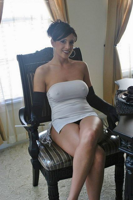 plus size camping chair eros revolving beautiful moms in tight dresses - likes   things to wear pinterest beautiful, mom and videos