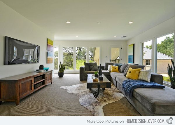 100 Ideas To Try About Rumpus Room Family Room Layouts