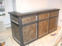 1000+ ideas about Salon Reception Desk on Pinterest | Used ...