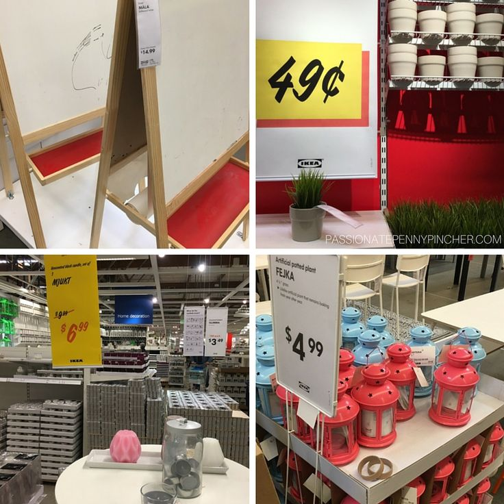 Gallery of awesome ikea shopping secrets secrets you need for Cuisine ikea 1er prix