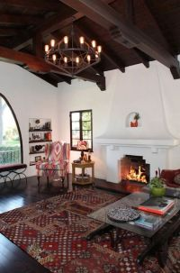 115 best images about Spanish Colonial Revival Remodel on ...