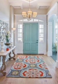 311 best images about Hearth and Home on Pinterest ...