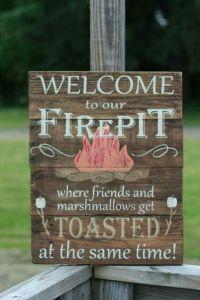 17 Best ideas about Fire Pit Designs on Pinterest | Fire ...