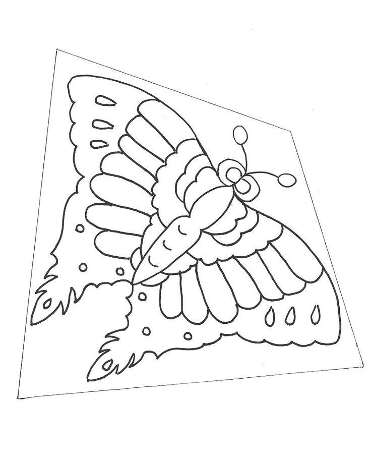 Httpselectrowiring Herokuapp Composthvac Drawing Templates